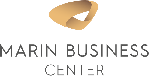 Marin Business Center