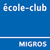 ecole_club_migros_fr